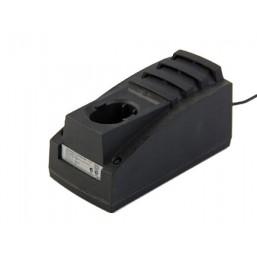 Адаптер зарядного устройства ДА-10/14,4 ЭР (Li-ion) 93.02.01.00.00 Интерскол
