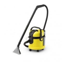 Моющий пылесос SE 4002 1.081-140.0