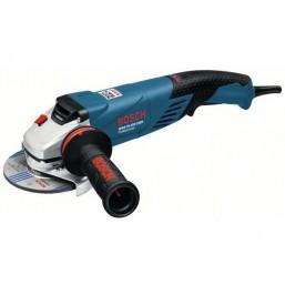 Углошлифмашина до 1.5 кВт Bosch GWS 15-125 CIEH 0601830322