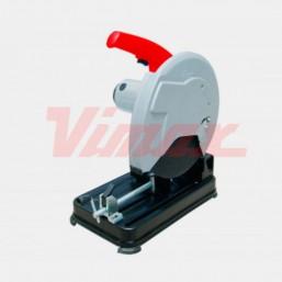 Отрезная машина Vimax CM355BT