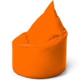 Капля дет. Оранжевая