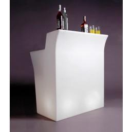 Jumbo Bar барная стойка