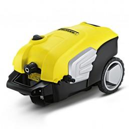 Аппарат высокого давления K 5 Compact 1.630-720.0