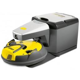 Робот-пылесос RC 3000 1.269-101.0