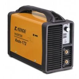 Сварочный аппарат KEDE-130