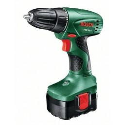 Шуруповерт PSR 14,4 Bosch 0603955420