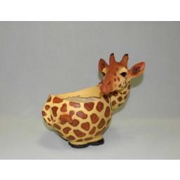 Горшок Жираф HA9009-2N (Р1)
