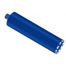 "Алмазная коронка М o122x450mm,1 1/4"" UNC (f) 2608580568 Bosch"