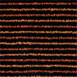 Коврик полипропил. Scala, 40x60,  терра 550-008  HAMAT  Голландия