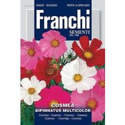 Космея Bipinnatus, смесь (3 гр)  VXF 316/1   Franchi Sementi