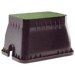 Коробка для клапана Standard (VB-1419)   IRRITEC (Италия)
