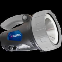 Фонарь Космос 8180 LED