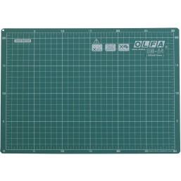 Коврик OLFA защитный, формат A4
