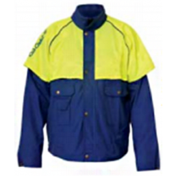 Куртка лесоруба CUB CADET (196-060-L)