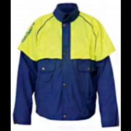 Куртка лесоруба CUB CADET (196-060-XL)