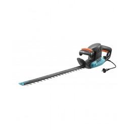 Кусторез электрический EasyCut 450/50(замена на арт. 08871-20)