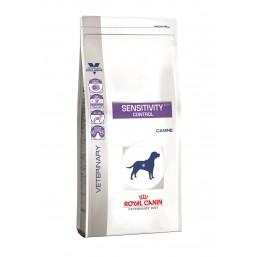 Сухой корм Royal Canin SENSITIVITY CONTROL SC21 1,5kg.