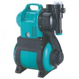Насосный агрегат для поддержания давления Leo XKJ-909PA*