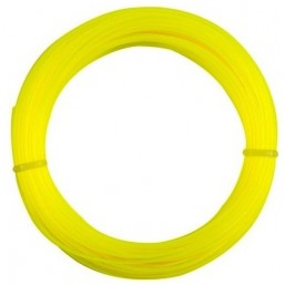 Леска для триммера круглая 1,3 мм 15м  (196-02010)