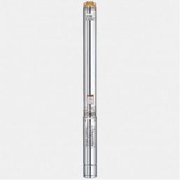 Скважинный насос Leo 3XRm1,5/47-1,5