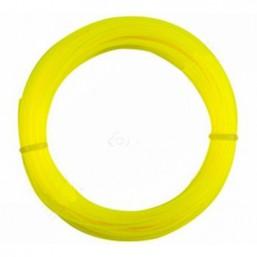 Леска R2015 (круг)