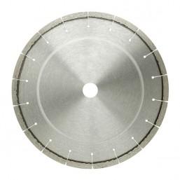 Диск алмазный d600 (универсальный), CNE6004DC0 Nuova Battipav