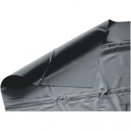 Пленка для пруда ПВХ 0,5 мм, 25 м х 6 м, 150 м² (цена указана за м²) Gardena 07702-20.000.00
