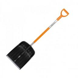 Лопата Fiskars для снега 141001