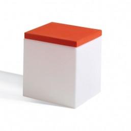 Soft Cube пуф