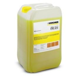 RM  816 NANO, 20 L Активный автошампунь с содержанием НАНО -частиц 6.295-440.0