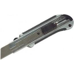 Нож, 25 мм MATRIX  78959
