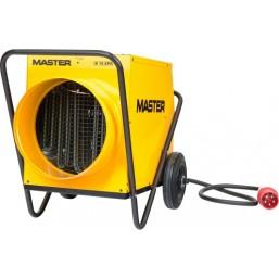 Электрический нагреватель B 18 EPR Master