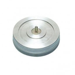 Адаптерный винт для установки компактного лазера на штативах,тип LA-P-L Stabila