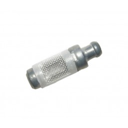 Маслянный фильтр для BS-25 (59), BS-40 (49)