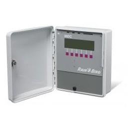 Контроллер на 50 декодерных адресов, с возможность управления с компьютера Rain Bird MDC2