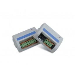 Расширительный модуль на 4 станции для контроллера ESP-LX Rain Bird ESPLXMSM4