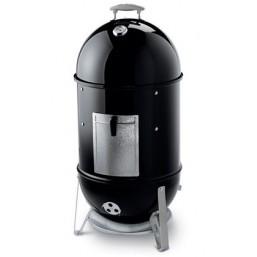 Коптильня угольная Smokey Mountain Cooker 57cm 731004