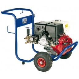 Мойка высокого давления  с бенз.двиг. 820 H4S (22327)