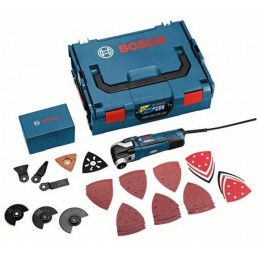 Универсальный резак Bosch GOP 300 SCE 0601230502