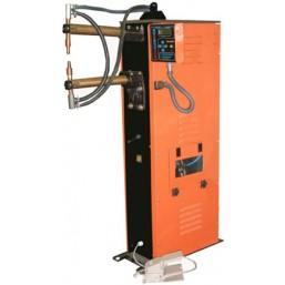 Аппарат для контактной сварки МТ-501 (вылет электродов 500 мм)