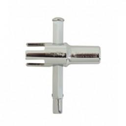 Набор ключей для  СЗЦ-200