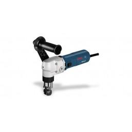 Ножницы вырубные Bosch GNA 3,5 0601533103