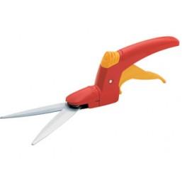Ножницы для травы RJ-ZLX  Wolfgarten