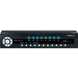 Цифровой видеорегистратор NOVICAM F3 v2