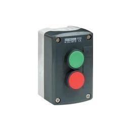 Кнопки NP2-B213 Chint