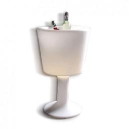 Light Drink светильник подставка для напитков