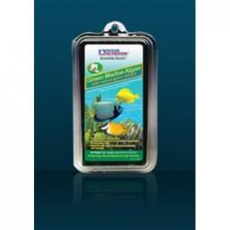 Корм Ocean Nutrition Зеленые морские водоросли, для рыб, в блистере 12гр.