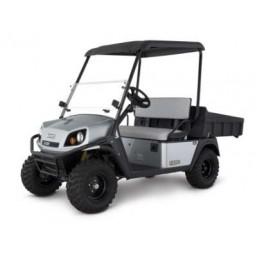 Машинка для гольфа TERRAIN 250 Electric