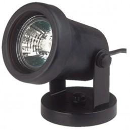 Галогенный прожектор PondoStar 20 OASE 57145