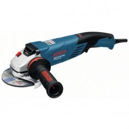 Углошлифмашина до 1.5 кВт Bosch GWS 15-125 CITH 0601830427